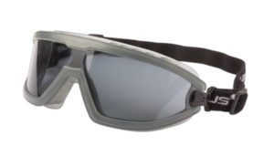 Antiparras Aviator