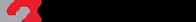 chediack