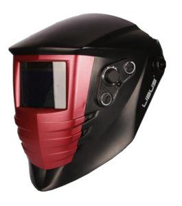 Máscara Soldador fotosensible STRONG WELDER