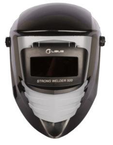 Máscara soldador STRONG WELDER 500